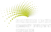 Northern Lights Community Development Corp