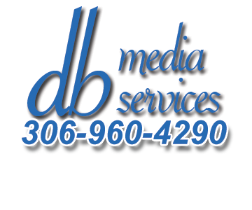 Donna Barr Media Services